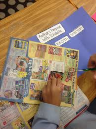 scholastic news thanksgiving author u0027s purpose with scholastic purpose books and literacy
