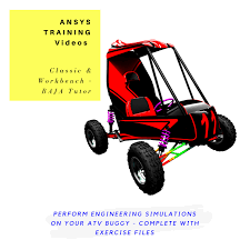 download ansys training videos workbench fluent with exercise files