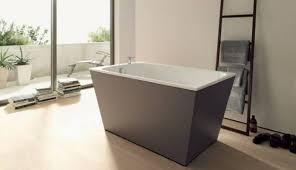 vasca da bagno salvaspazio vasche da bagno piccole ma funzionali magazine tempo libero