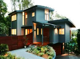exterior house paint pictures in south africa dulux weathershield