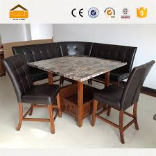 Granite Dining Table Granite Dining Table Suppliers And - Kitchen table granite