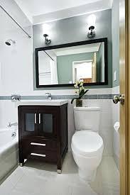 ideas for remodeling small bathroom small bathroom remodel twwbluegrass info