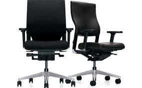 Computer Chair Without Wheels Design Ideas Chair Stunning Design For High Back Office Chair Leather High
