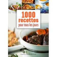 recettes de cuisine simple pour tous les jours livre de cuisine facile pour tous les jours 28 images livre gt