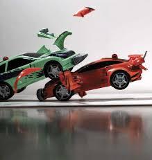 latest cars models car crash a to z cars pics
