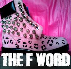 womens pink timberland boots sale timberland boots for spikes shoes leopard print pink