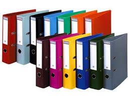 fournitures de bureau pas cher fournitures de bureau pas cher fourniture de bureau pas cher
