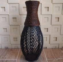 online get cheap large flower vase aliexpress com alibaba group