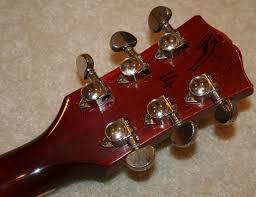 les paul 3 pickup alternative wiring rowbi u0027s guitar blog