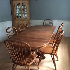 Dining Room Chair Repair by Furniture Repair And Door Restorations In Suffolk County Ny