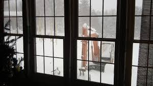 interior storm windows hearth com forums home