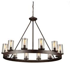 vineyard oil rubbed bronze 6 light chandelier vineyard oil rubbed bronze 6 light chandelier free shipping