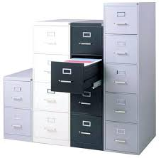 file cabinet replacement parts file cabinet repair es s knoll file cabinet replacement parts