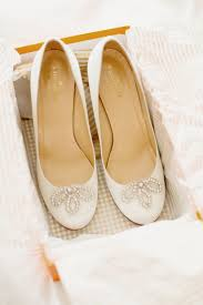 wedding shoes kate spade wedding ideas kate spade wedding shoes reviews selecting the