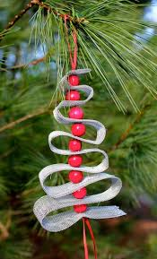 ashbee design diy tree ornament 1 screening