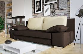 i need a sofa sofa lova mt483 sofos baldai1 lt