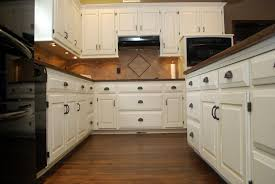 Faux Finish Cabinets Kitchen Dream Stone Creations Your Painting Specialist