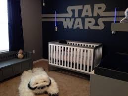 Star Wars Bedroom Theme Emejing Star Wars Kids Bedroom Contemporary Trends Home 2017