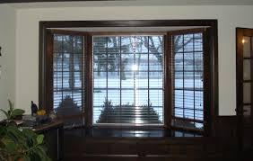 100 home design with bay windows decorating inspiring