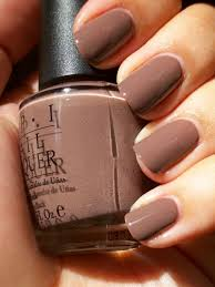 opi hair color opi over the taupe reviews photos makeupalley