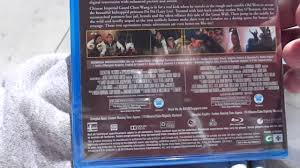 Glendale Americana Barnes And Noble Outside Of Town 2013 Blu Ray U0026 Dvd Shopping At