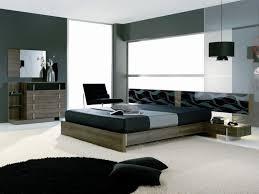 Bedroom Furniture Edinburgh Uncategorized Bedroom Furniture Designer Inside Imposing