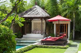 villa eshara i 3 bedroom villa seminyak bali ultimate bali