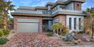 rental las vegas las vegas villas luxury homes for rent