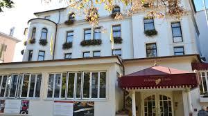 Esszimmer Coburg Restaurant Romantik Hotel Goldene Traube In Coburg U2022 Holidaycheck Bayern