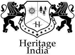 martini and rossi logo heritage india wine menu washington dc indian restaurant
