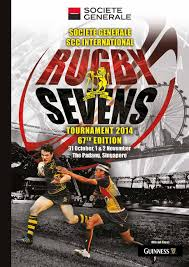 2014 societe generale scc int u0027l rugby 7s by singapore cricket club