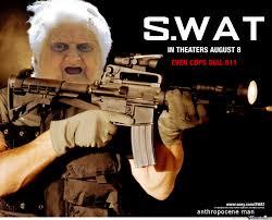 Memes Wat - s wat by anthropoceneman meme center