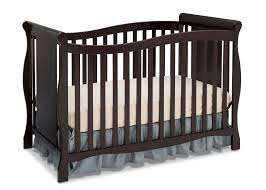 Graco 3 In 1 Convertible Crib by Brookside 4 In 1 Crib Delta Children U0027s Products