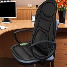 Most Expensive Massage Chair Best Massage Chair Pad Reviews 2017 Massagetheatre