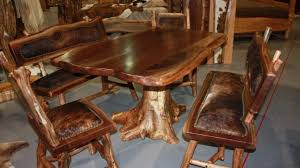 furniture wood bedroom furniture amazing solid wood furniture
