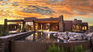 southwest style house plans southwestern style homes adobe style homes united states cozy