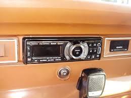 jeep cherokee orange bruner944 1981 jeep cherokee specs photos modification info at