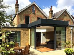 emejing home extension design ideas ideas trend ideas 2017