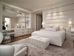 chambre lambris blanc deco chambre lambris lambris epica bross gris cozy vintage l237 x l