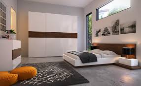 Modern Designer Bedroom Furniture Furniturecreative Bedroom Furniture Brands Wonderful Decoration