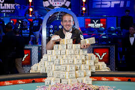 2017 world series of poker final table cool wsop final table set in kitchen ideas the latest information