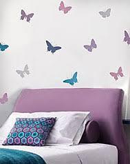 bird stencils butterfly stencils nature inspired stencil designs