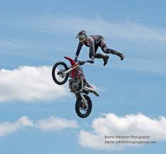 freestyle motocross shows freestyle motor cross from the broke fmx team