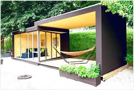 shed idea shed idea modern garden shed re decorating ideas shed ideas