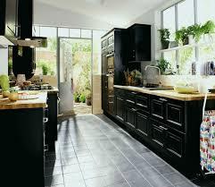 bistrot et cuisine 27 cuisine bistrot idées de cuisine