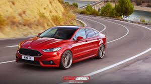 ford fiesta 2019 ford focus 2018 ford focus ford mondeo 2 7 b