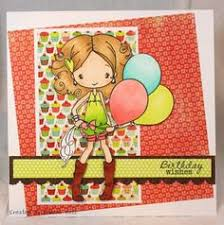 by kate fairy holly pinterest copic and cards