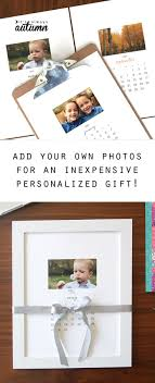 handmade grandparent gifts 522 best s day images on gifts gifts and