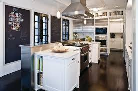 bistrot et cuisine cuisines idees deco bistrot cuisine cuisine style bistrot l