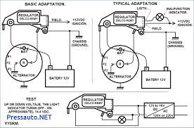 gm 3 wire alternator wiring diagram floralfrocks
